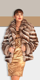 Dallas Luxury Fur